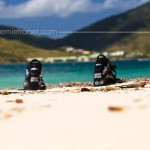 boots-in-caribbean