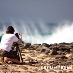 morel-shoot-punta