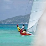 union island regata (38)