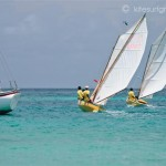 union island regata (40)