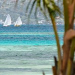 union island regata (48)