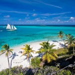 union _island_grenadines (14)