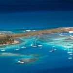 union _island_grenadines (25)
