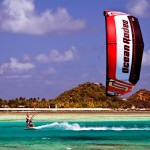 union _island_grenadines (31)