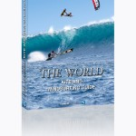 World Guide - Cover
