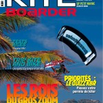 french kiteboarder 09